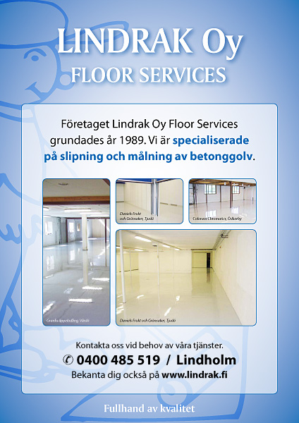 Lindrak-A4-flyer---ruotsinkielinen-2012-1